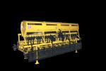 Сеялка зерновая PLANTER-3.6 (СЗ-3.6А) М/Р 15 см