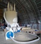Комбикормовый мини завод